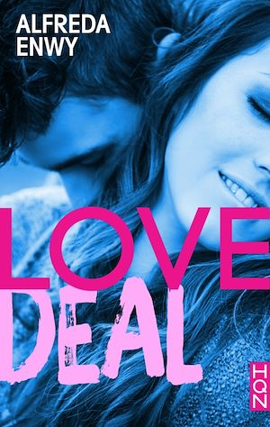 Téléchargez le livre :  Love Deal