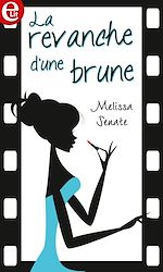 Download this eBook La revanche d'une brune