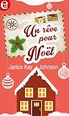 Télécharger le livre :  Un rêve pour Noël