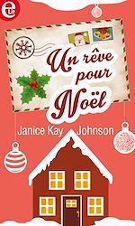 Téléchargez le livre :  Un rêve pour Noël
