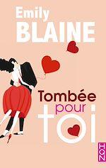 Download this eBook Tombée pour toi