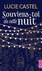 Download this eBook Souviens-toi de cette nuit