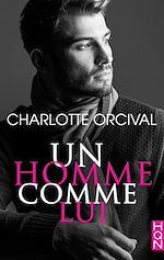 Download this eBook Un homme comme lui