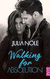 Télécharger le livre :  Walking for Absolution