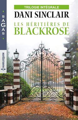 Les héritières de Blackrose