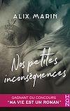 Télécharger le livre :  Nos petites inconséquences