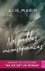 Téléchargez le livre :  Nos petites inconséquences