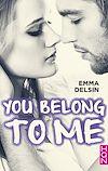 Télécharger le livre :  You Belong To Me