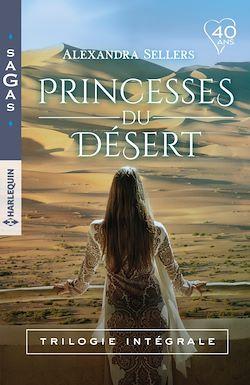 Princesses du désert