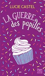 Download this eBook La guerre des papilles