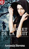 Télécharger le livre :  Le secret de la nuit