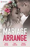 Télécharger le livre :  Mariage arrangé