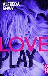 Télécharger le livre :  Love Play