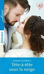couverture.numilog.com/9782280396363_GRANDE.jpg