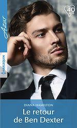 Download this eBook Le retour de Ben Dexter