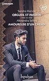 Télécharger le livre :  Orgueil et passion - Amoureuse d'un cheikh