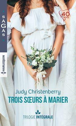 """Intégrale """"Trois soeurs à marier"""""""