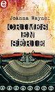 Télécharger le livre : Crimes en série