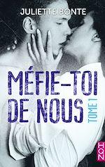 Download this eBook Méfie-toi de nous