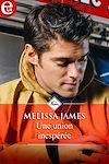 Télécharger le livre :  Une union inespérée