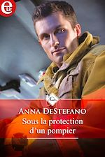 Download this eBook Sous la protection d'un pompier