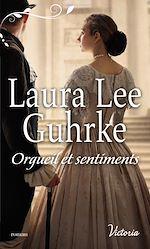 Download this eBook Orgueil et sentiments