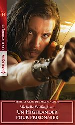 Download this eBook Un Highlander pour prisonnier