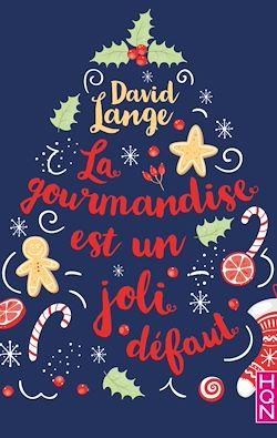 Download the eBook: La gourmandise est un joli défaut