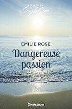 Download this eBook Dangereuse passion