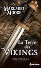 Télécharger le livre : La terre des Vikings