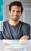 Télécharger le livre :  L'inaccessible Dr Costa - Un avenir à partager