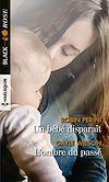 Télécharger le livre :  Un bébé disparaît - L'ombre du passé