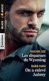 Télécharger le livre :  Les disparues du Wyoming - On a enlevé Aubrey