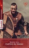 Télécharger le livre :  Captive du Viking