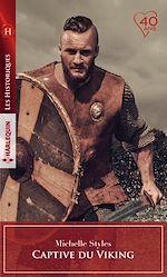 Download this eBook Captive du Viking