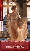 Télécharger le livre :  L'inconnu du bal