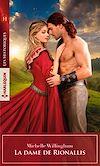 Télécharger le livre :  La dame de Rionallis