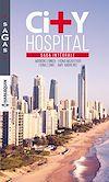 Télécharger le livre :  City Hospital