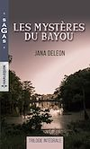 Télécharger le livre :  Les mystères du Bayou