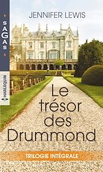 Download this eBook Le trésor des Drummond