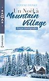 Télécharger le livre :  Un Noël à Mountain Village