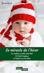 Download this eBook Le miracle de l'hiver