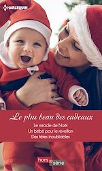 Download this eBook Le plus beau des cadeaux