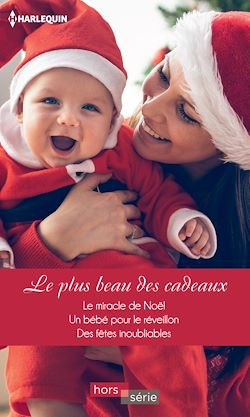 Download the eBook: Le plus beau des cadeaux