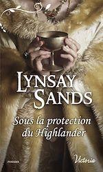 Download this eBook Sous la protection du Highlander