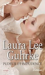 Download this eBook Pudeur et impudence