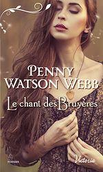 Download this eBook Le chant des bruyères