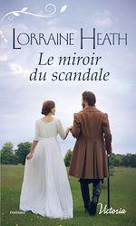Download this eBook Le miroir du scandale