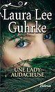 Télécharger le livre : Une lady audacieuse