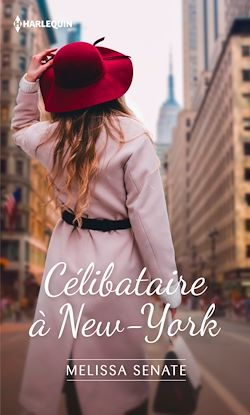 Download the eBook: Célibataire à New York